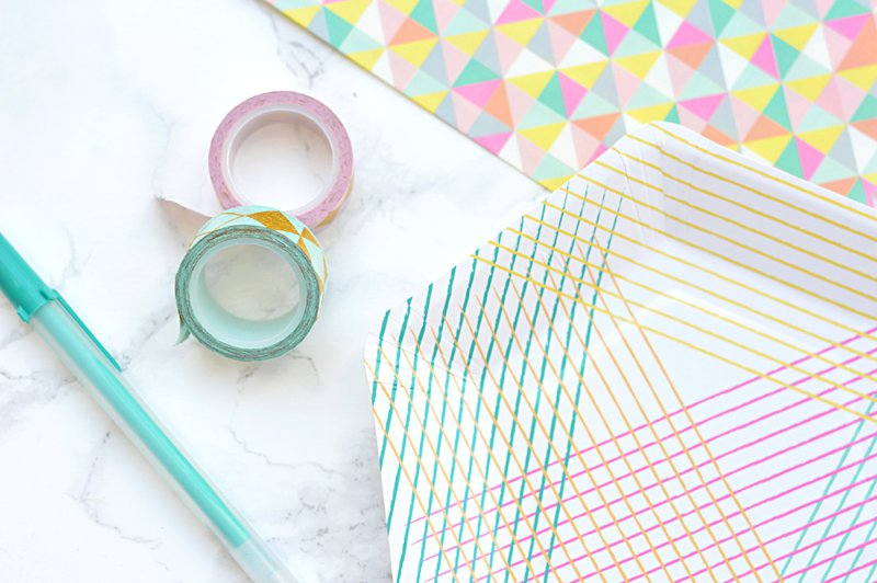 About All The Pretty Paper Blog | Wedding Invitation Blog